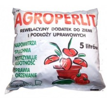 EKODARPOL AGROPERLIT - 5L