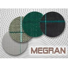 MEGRAN AGROTKANINA HORTI-LINE CZARNA 1,6/MB