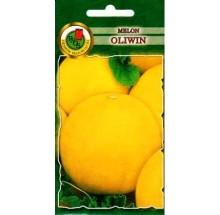 MELON OLIWIN 2G