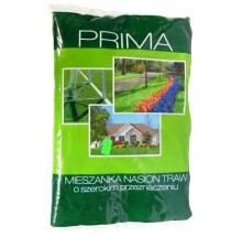 ROLIMPEX MIESZANKA TRAW PRIMA -  0,9KG