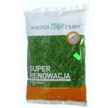 ROLIMPEX TRAWA SUPER RENOWACJA - 0,5KG