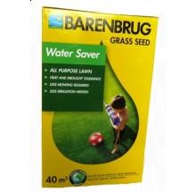 BARENBRUG TRAWA WATER SAVER - 1KG