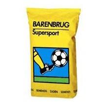 BARENBRUG TRAWA SUPER SPORT - 5KG