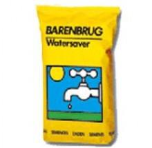 BARENBRUG TRAWA SAHARA WATER SAVER - 5KG
