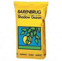 BARENBRUG TRAWA SHADOW GAZON - 5KG