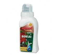 AGRECOL NAWÓZ Z WITAMINĄ C DO BONSAI - 0,25L