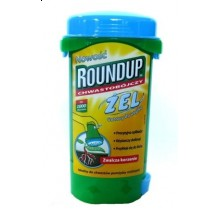ROUNDUP ŻEL - 140ML