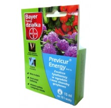PREVICUR ENERGY 840 SL -  15ML