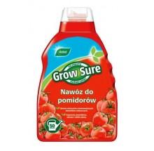 WESTLAND GROW SURE NAWÓZ DO POMIDORÓW - 1L