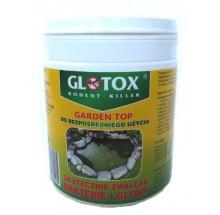 GLOTOX PREPARAT DO OCZEK WODNYCH - 200G