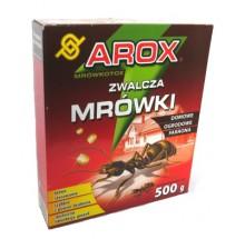 AROX MRÓWKOTOX - 0,5KG