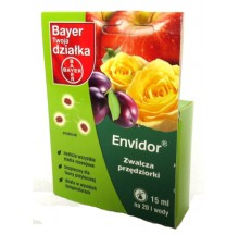 BAYER ENVIDOR 15ML