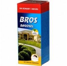 BROS BAGOSEL 100EC - 250ML