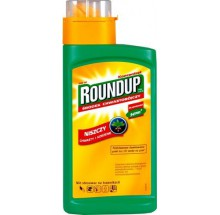 ROUNDUP ULTRA 170SL - 540ML