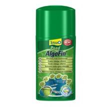 TETRA POND ALGOFIN NA GLONY W STAWIE 250ML