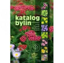 KATALOG BYLIN ISBN 9788392180791