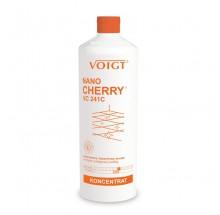 VOIGT VC-241C NANO CHERRY 1L