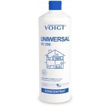 VOIGT VC-250 UNIVERSAL 1L