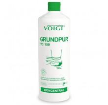 VOIGT VC-150 GRUNDPUR 1L