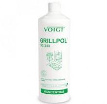 VOIGT VC-243 GRILLPOL 1L