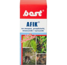 BEST AFIK 30ML