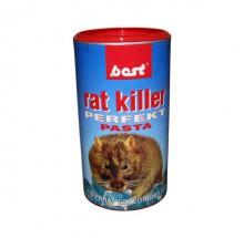 BEST RAT KILLER PERFEKT PASTA 200G